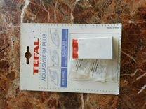 Фильтр для утюга Tefal