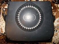Стратоскоп мини новый