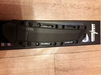 Новые ножны Cold Steel Recon tanto sk-5