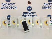 Новый Apple iPhone 6s 32Gb Gold /гарантия/комплект
