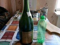 Бутыль 1.5 литра