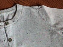 abc137435fa южное шоссе - футболки и водолазки - купить трикотаж для девочек в ...