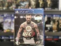 Продам, поменяю Игры PS4,PS3 Xbox 360, Xbox One — Бытовая электроника в Первоуральске