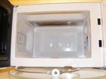 Микроволновая печь Rolsen MG1770TD
