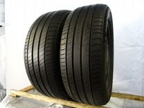 205 45 17 Michelin Primacy 3 qvju 205/45/R17