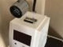 Неодимовый лазер JetS 863
