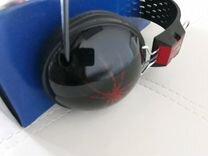 Наушники с микрофоном Gemix HP662MV
