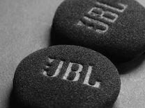 Scala Rider Packtalk Bold JBL