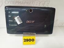 Планшет Acer A101