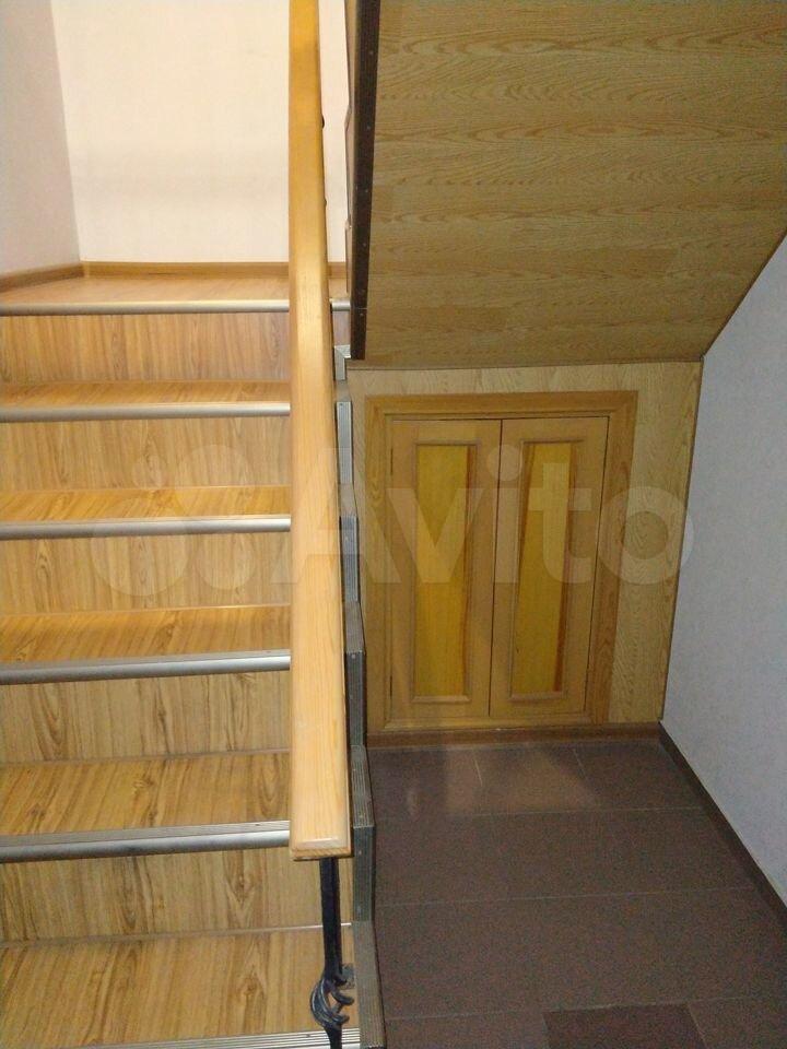 2-к квартира, 78.3 м², 5/6 эт.  89091392758 купить 2