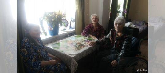 Колыванский дом престарелых дома-интернаты для престарелых и инвалидов в новокузнецке