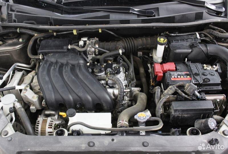 Nissan Tiida 2015  88452430044 buy 10