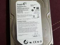 Жесткий диск 500gb 3.5sata BB29392274 — Товары для компьютера в Краснодаре