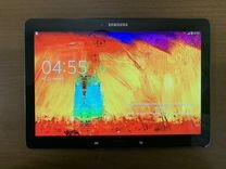 SAMSUNG Galaxy Note 2014 Edition