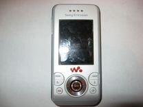 Sony Ericsson S500i Pearl — Телефоны в Нижнем Новгороде