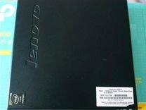 Lenovo m72e в хорошем состоянии