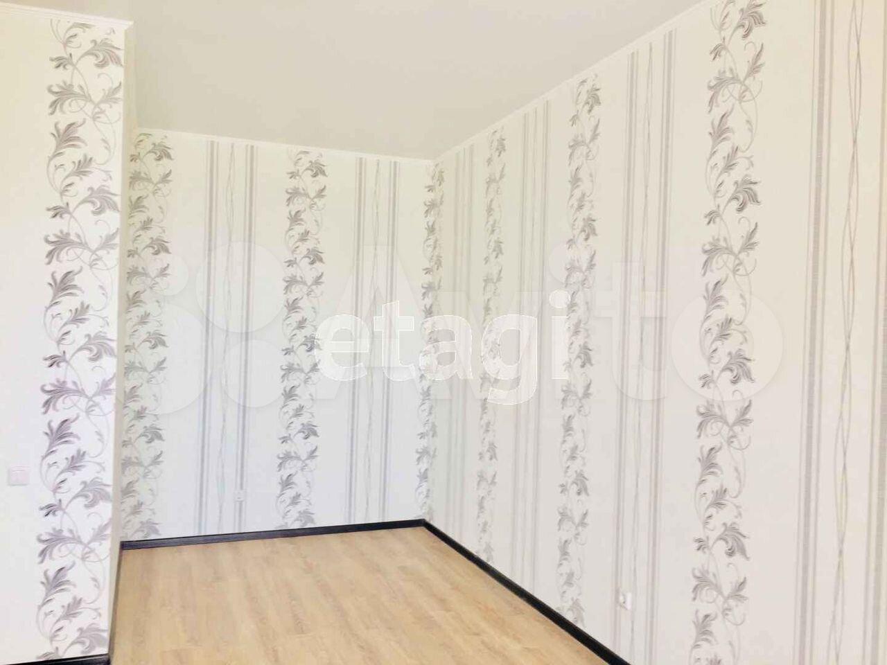 1-к квартира, 45 м², 5/9 эт.  89610012789 купить 2