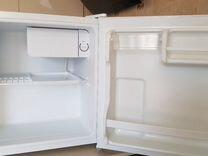 """Продаю мини-холодильник """"Бирюса"""" — Бытовая техника в Геленджике"""