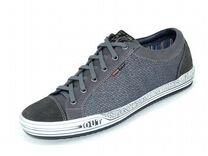 Туфли/Ботинки мужские