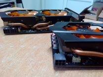 Видеокарта Zotac GTX 660 2Gb 192bit