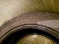 Шины Dunlop Sport 7000 размер 225/55/18