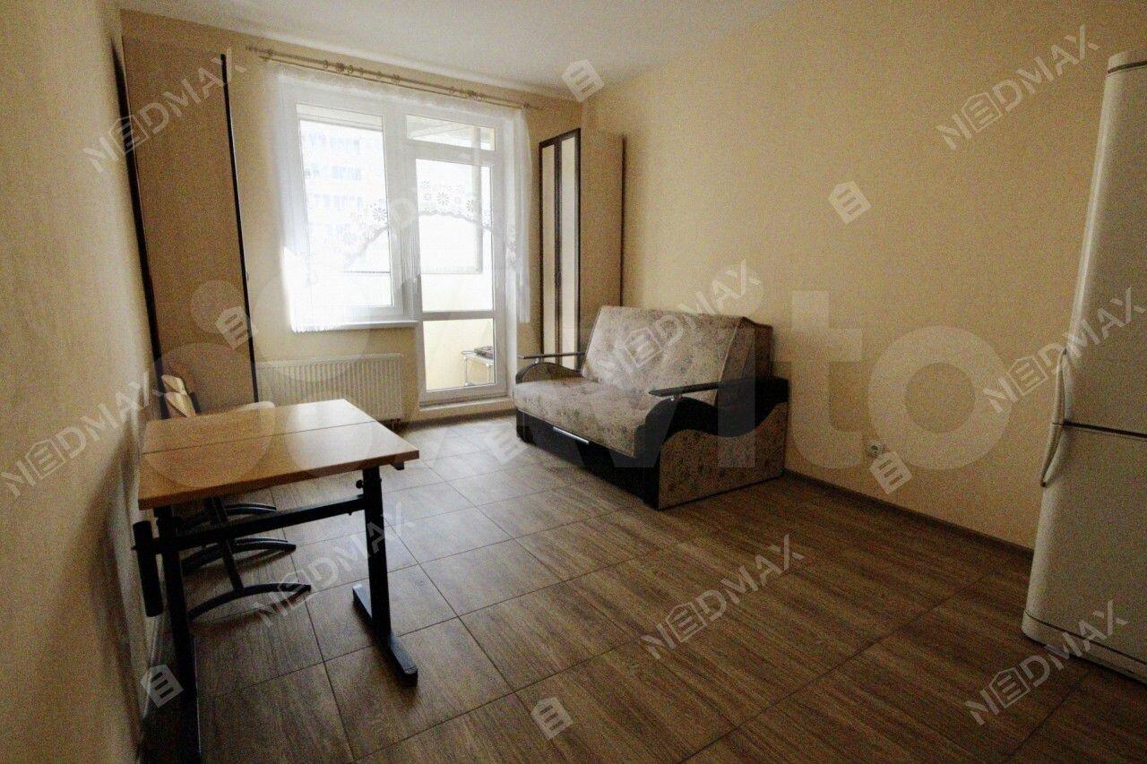 Квартира-студия, 26 м², 7/8 эт.  88129216869 купить 1