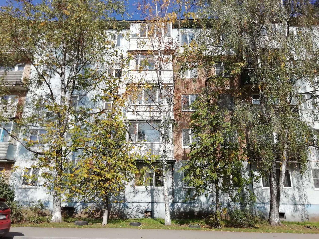 Комната 11 м² в 3-к, 5/5 эт.  89532462412 купить 2