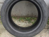 Pirеlli Cinturato P7 (2 шт) 225/50 R 17 RF