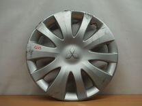 Колпак Mitsubishi Lancer 9