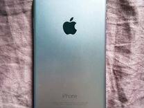 Продам iPhone 6 16gb — Телефоны в Екатеринбурге