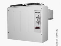 Моноблок низкотемпературный Polair MB 211S