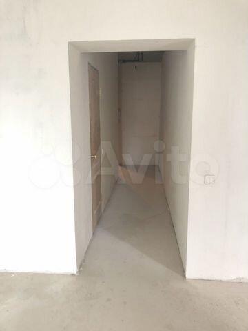 вторичное жилье Романа Куликова 21