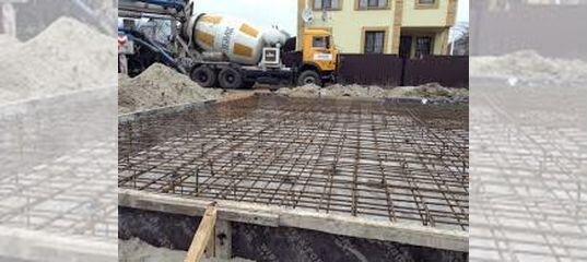 Отзывы зининский завод бетона купить бетон в25 ижевск