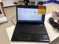 Ноутбук Sony Wayo