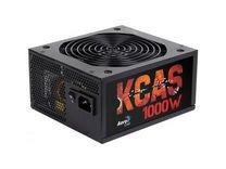 Блок питания kcas 1000W