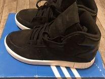 Новые кроссовки adidas — Одежда, обувь, аксессуары в Санкт-Петербурге