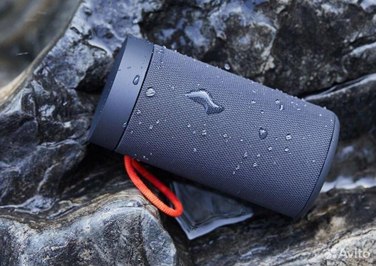 Колонка Xiaomi Mi Outdoor Bluetooth Speaker  89963201175 купить 2