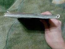 В.Высоцкий карточки-фото с текстами песен