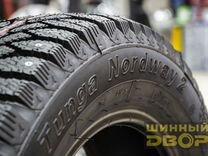 Новы185/60R14 Tunga Nordway2 от Cordiant-опт склад — Запчасти и аксессуары в Волгограде