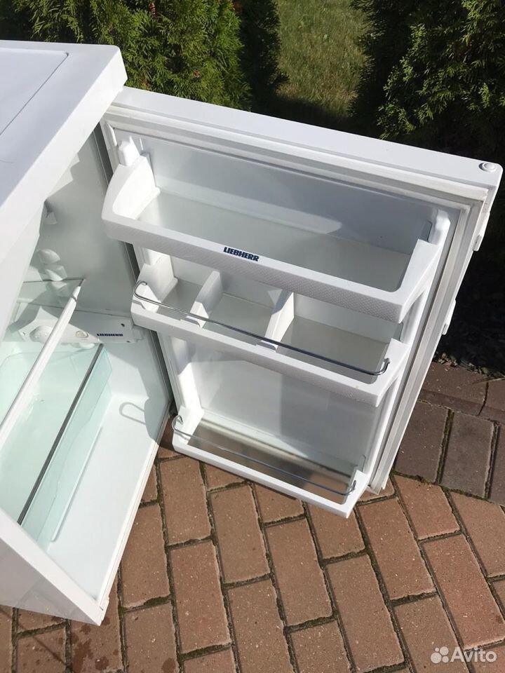 Холодильник б/у  89105140025 купить 4