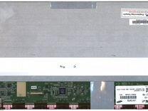 Матрица (экран) для ноутбука 17.3