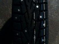 Новые шины 185 60 14 Cordiant Snow-Cross шип — Запчасти и аксессуары в Волгограде