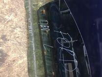 Стекло водительской двери ford focus 2