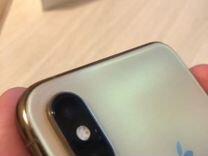 Айфон XS MAX 256gb — Телефоны в Грозном