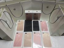 iPhone 7, 7 Plus, 6s, 6s plus