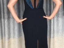 Платье на Новый год, корпоратив — Одежда, обувь, аксессуары в Томске
