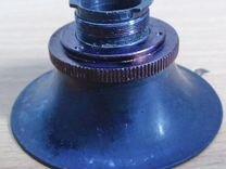 Резиновый наглазник для видоискателя фотоаппарата