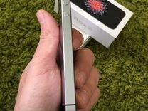 iPhone SE на 32 GB в Идеале
