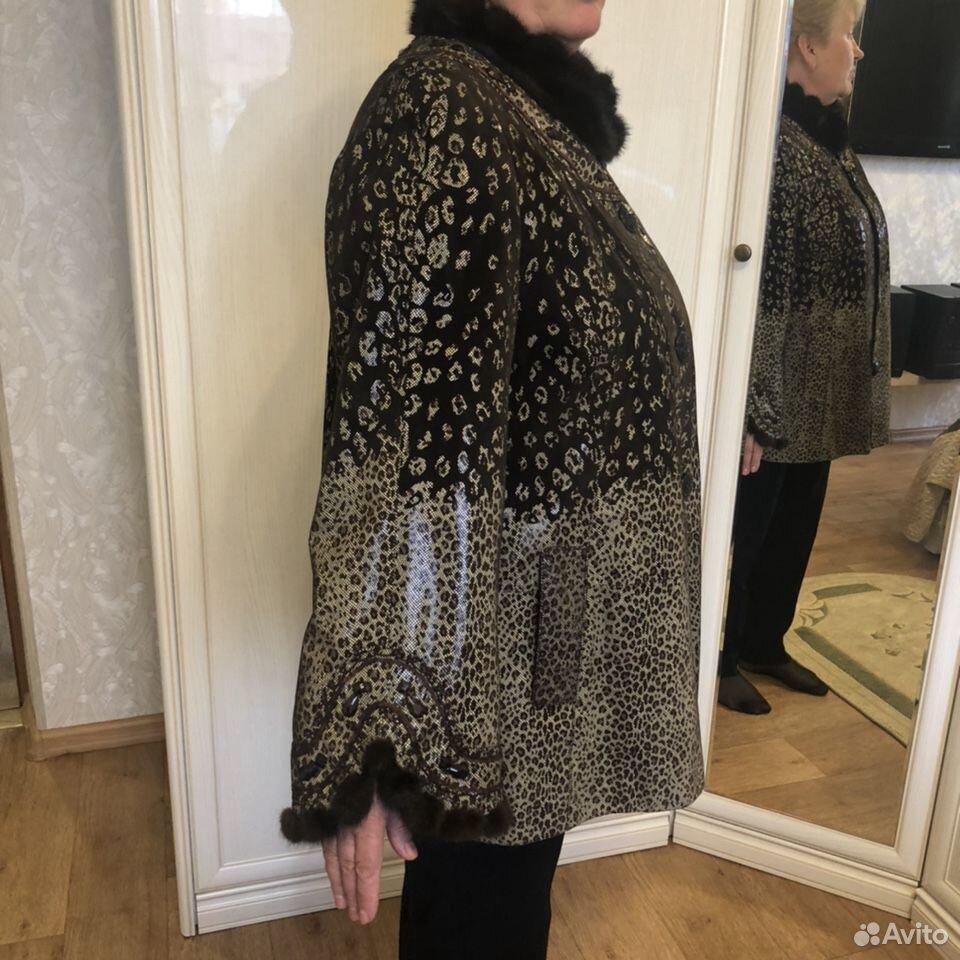 Куртка  89021703087 купить 3