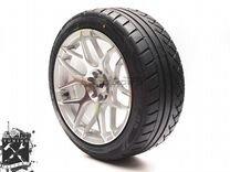 Шина Goodride/Westlake Sport RS 205/45 R16 87W